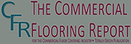 Commercial Flooring Report