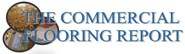Commercial Flooring Report